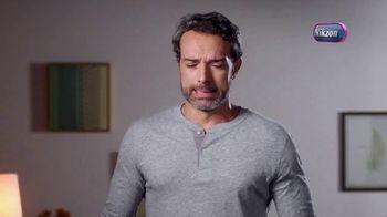 Nikzon TV Spot, 'Hemorroides' [Spanish] - Thumbnail 2