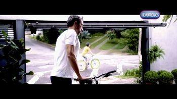 Nikzon TV Spot, 'Hemorroides' [Spanish] - Thumbnail 4
