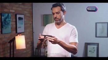 Nikzon TV Spot, 'Hemorroides' [Spanish] - Thumbnail 5