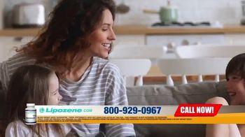 Lipozene TV Spot, 'Living Your Life to the Fullest' - Thumbnail 8