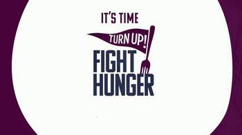 Kellogg's TV Spot, 'Millions of Kids Live With Hunger' - Thumbnail 3
