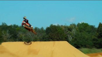 Circle K TV Spot, 'Red Bull' Featuring Cooper Webb - Thumbnail 5
