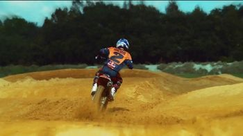 Circle K TV Spot, 'Red Bull' Featuring Cooper Webb - Thumbnail 6