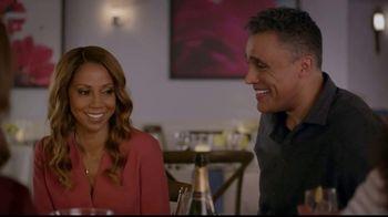 Hallmark Movies Now TV Spot, 'New in August 2020' - Thumbnail 2