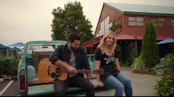 Hallmark Movies Now TV Spot, 'New in August 2020' - Thumbnail 3