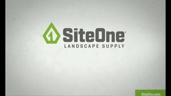 SiteOne Landscape Supply TV Spot, 'Where You Stand' - Thumbnail 8