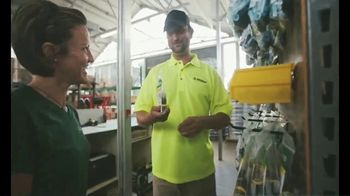 SiteOne Landscape Supply TV Spot, 'Where You Stand' - 11 commercial airings