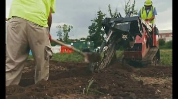 SiteOne Landscape Supply TV Spot, 'Where You Stand' - Thumbnail 7