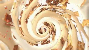 Cinnamon Toast Crunch TV Spot, 'CinnaKitchen' - Thumbnail 1