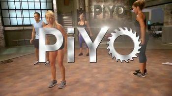 Piyo TV Spot, 'Change' Featuring Chalene Johnson - Thumbnail 4