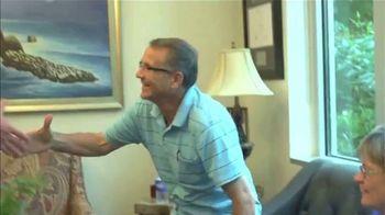 The Retirement Solution Inc. TV Spot, 'First Ten Callers: Jim Black' - Thumbnail 1