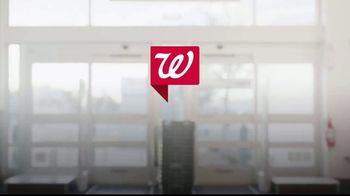 Walgreens TV Spot, 'Wouldn't It Be Nice?: Shopping Cart' - Thumbnail 10