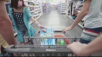 Walgreens TV Spot, 'Wouldn't It Be Nice?: Shopping Cart' - Thumbnail 5