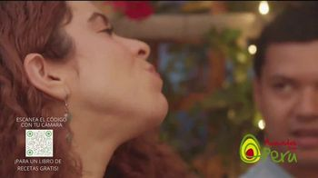Avocados From Peru TV Spot, 'Lo que valoramos' [Spanish] - Thumbnail 2
