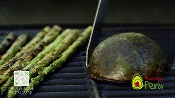 Avocados From Peru TV Spot, 'Lo que valoramos' [Spanish] - Thumbnail 4