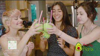Avocados From Peru TV Spot, 'Lo que valoramos' [Spanish] - Thumbnail 6