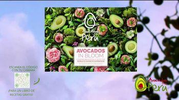 Avocados From Peru TV Spot, 'Lo que valoramos' [Spanish] - Thumbnail 9