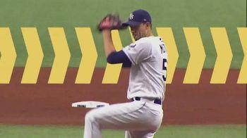 Spectrum TV Spot, 'MLB Extra Innings: The Wait Is Finally Over' - Thumbnail 2