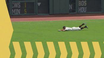 Spectrum TV Spot, 'MLB Extra Innings: The Wait Is Finally Over' - Thumbnail 5
