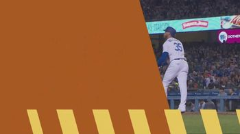 Spectrum TV Spot, 'MLB Extra Innings: The Wait Is Finally Over' - Thumbnail 7
