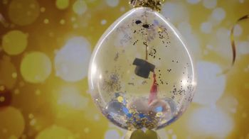 Stuffaloons TV Spot, 'Inflate, Create and Celebrate' - Thumbnail 1