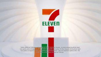 7-Eleven TV Spot, '7REWARDS: sabemos que quieres café' [Spanish] - Thumbnail 7