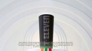 7-Eleven TV Spot, '7REWARDS: sabemos que quieres café' [Spanish] - Thumbnail 3
