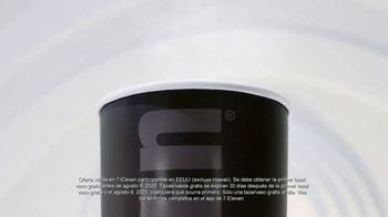 7-Eleven TV Spot, '7REWARDS: sabemos que quieres café' [Spanish] - Thumbnail 4