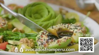 Avocados From Peru TV Spot, 'Avocados in Bloom: Gordon Ramsay' - Thumbnail 6
