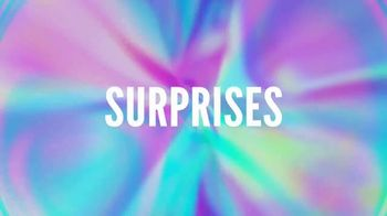 Barbie Color Reveal Foodie Doll TV Spot, 'So Many Surprises' - Thumbnail 4