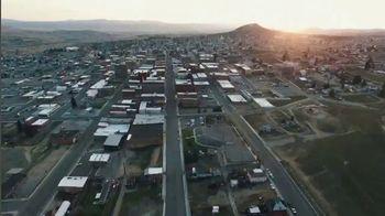 Southern New Hampshire University TV Spot, 'Where Do You Belong?' - Thumbnail 2
