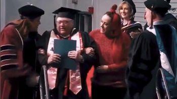 Southern New Hampshire University TV Spot, 'Where Do You Belong?' - Thumbnail 8