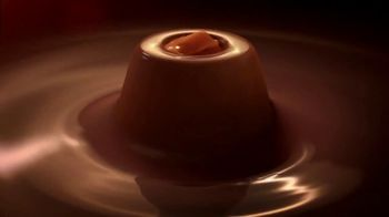 Rolos and York Peppermint Patties TV Spot, 'How You Rolo and York Mode' - Thumbnail 2