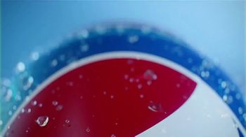 Pepsi TV Spot, 'Satisfied' Song by Galantis feat. MAX - Thumbnail 1