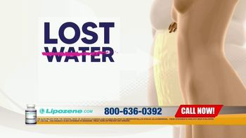 Lipozene TV Spot, 'Problem With Diets: Achieve Your Weight Loss Goals' - Thumbnail 3