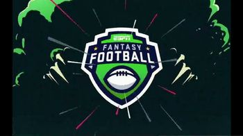ESPN Fantasy Football TV Spot, 'Meeting' - Thumbnail 10