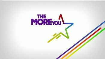 The More You Know TV Spot, 'The More You See Her: Empowerment: Binge-Worthy' Featuring Lauren Ash - Thumbnail 9
