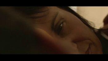 Lexus Evento Golden Opportunity TV Spot, 'El rendimiento' canción de The Kinks [Spanish] [T1] - Thumbnail 2