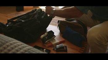 Lexus Evento Golden Opportunity TV Spot, 'El rendimiento' canción de The Kinks [Spanish] [T1] - Thumbnail 3