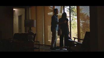 Lexus Evento Golden Opportunity TV Spot, 'El rendimiento' canción de The Kinks [Spanish] [T1] - Thumbnail 4