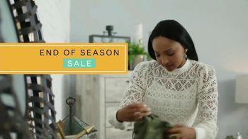 Ashley HomeStore End of Season Sale TV Spot, '30 Percent Off' - Thumbnail 1