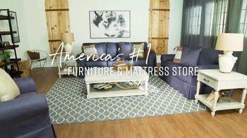 Ashley HomeStore End of Season Sale TV Spot, '30 Percent Off' - Thumbnail 6
