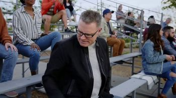 SKECHERS Arch Fit TV Spot, 'Support' Featuring Howie Long - Thumbnail 1