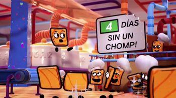 Cinnamon Toast Crunch TV Spot, 'El Cinnablaster' [Spanish] - Thumbnail 7