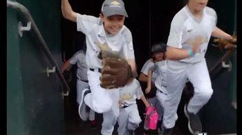 Chevrolet TV Spot, 'Chevy Cares: Youth Baseball' [T1] - Thumbnail 3