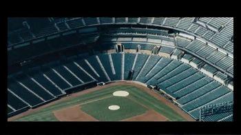 Buffalo Wild Wings TV Spot, 'We Need Sports. Sports Need Us.' Featuring Clanrence Haskett - Thumbnail 1