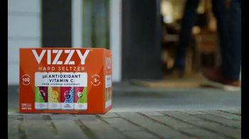 Vizzy Hard Seltzer TV Spot, 'Pick a Property' - Thumbnail 10
