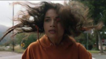 Quibi TV Spot, 'Don't Look Deeper' - Thumbnail 6