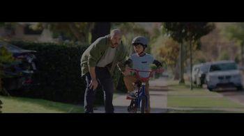 McDonald's Happy Meal TV Spot, 'Disney Pixar: Life's Favorite Moments' - Thumbnail 1