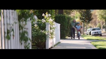 McDonald's Happy Meal TV Spot, 'Disney Pixar: Life's Favorite Moments' - Thumbnail 3